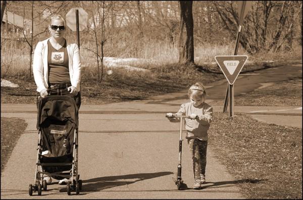 springwalk1